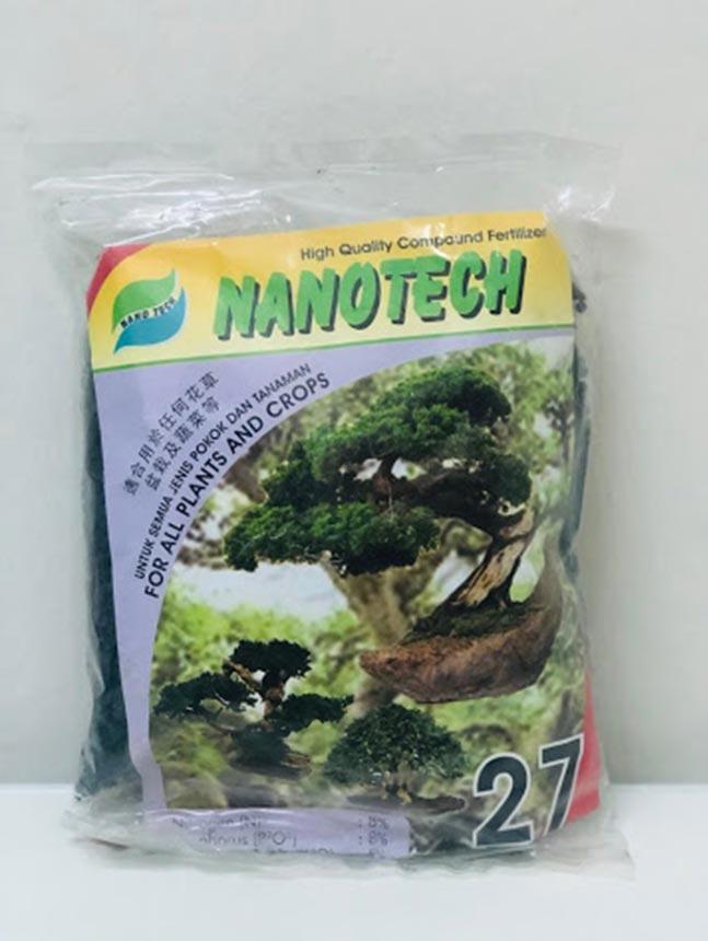Nanotech-27-Humus-Fertilizer-Baja-Humus