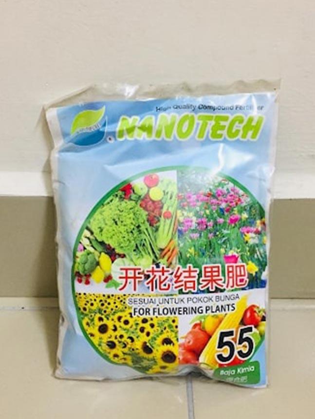 Nanotech-55-Chemical-Fertilizer-Baja-Kimia