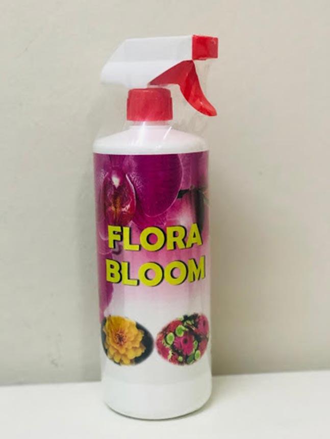 Nanotech-Floral-Bloom-Flower-Forcing-Agent