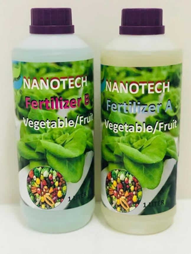 Nanotech-Water-Soluble-Fertilizer