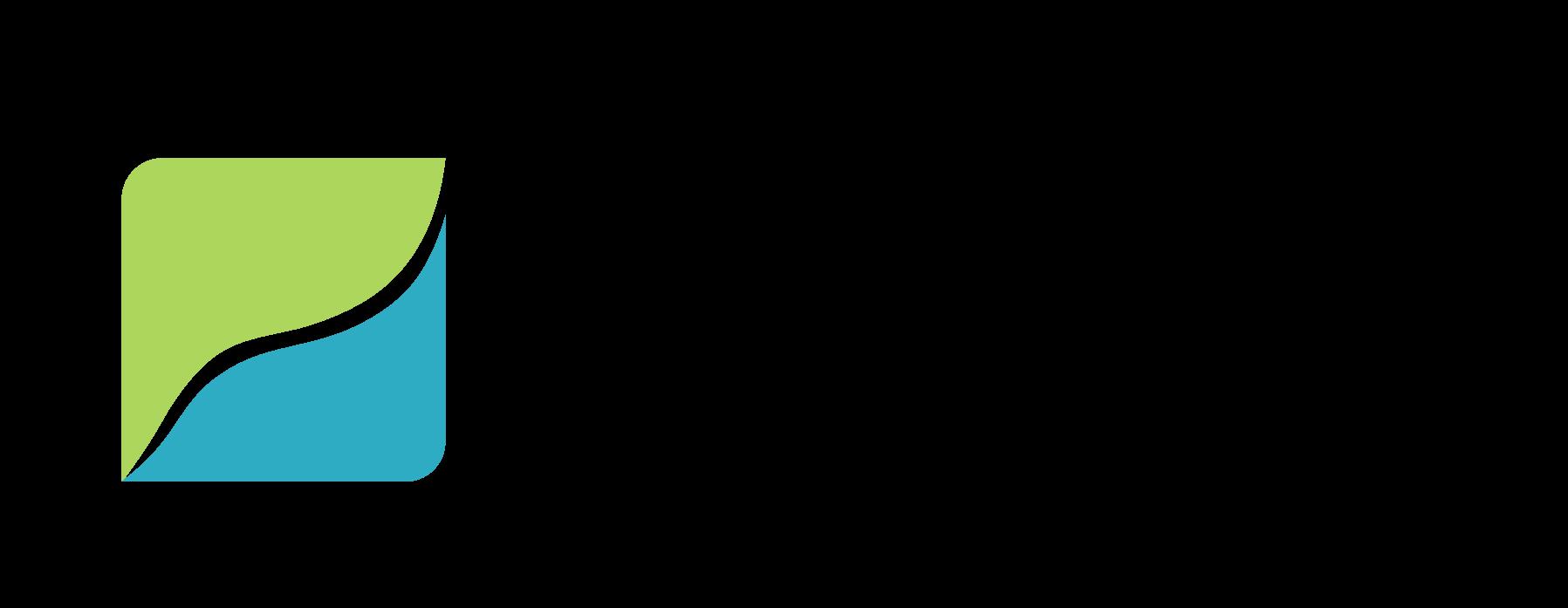 Nanotech-Logo-no-outline